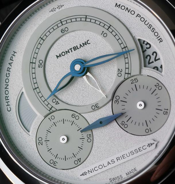 Montblanc-Homages-Nicolas-Rieussec-watch-3