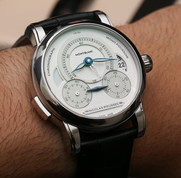 Montblanc-Homages-Nicolas-Rieussec-watch-5