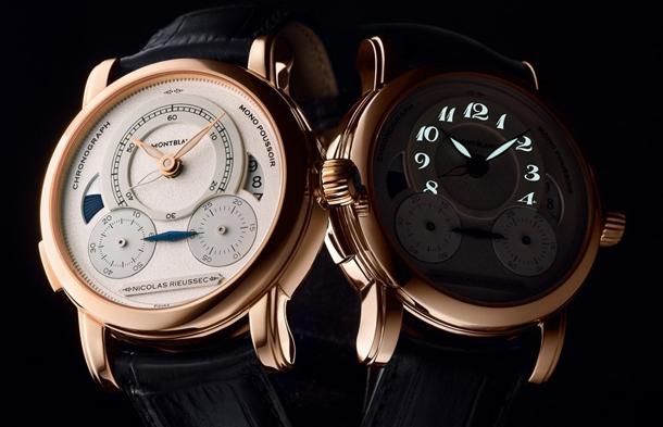 Montblanc-Homages-Nicolas-Rieussec-watch-7