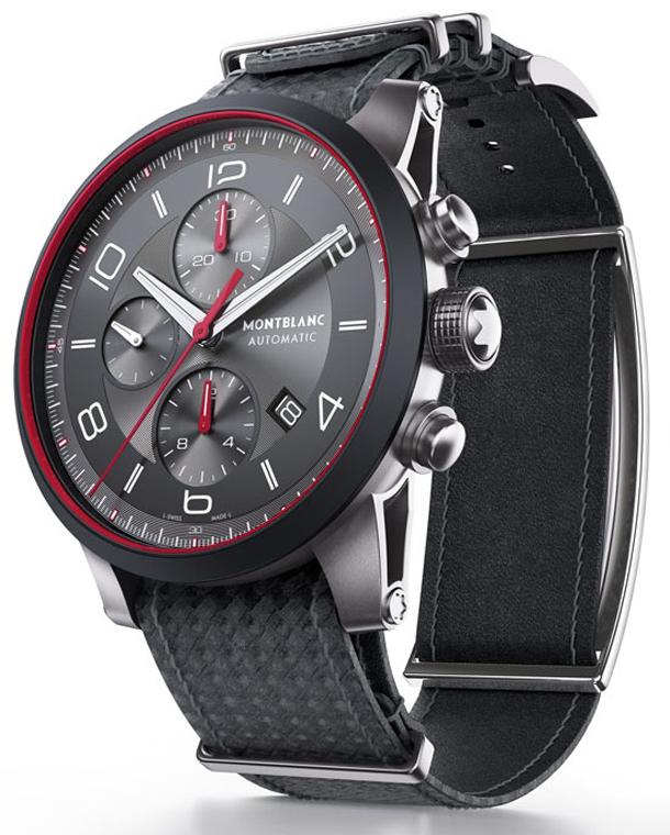 Montblanc-TimeWalker-Urban-Speed-Chronograph-with-bluetooth-e-strap