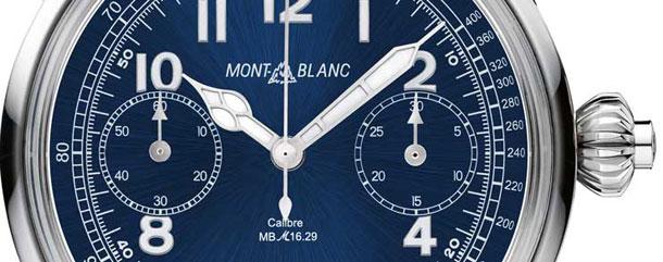 Montblanc-1858-Chronogr