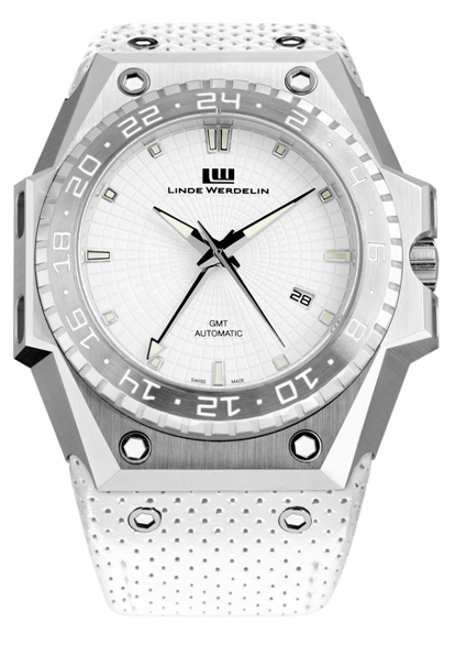 linde-werdelin-white-watch