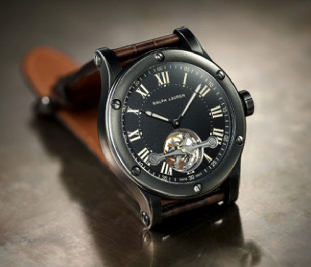 Ralph-Lauren-RL67-Safari-Tourbillon-Theme-shot
