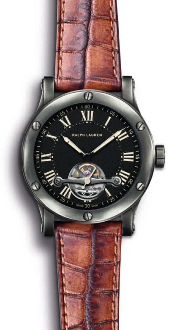 Ralph-Lauren-RL67-Safari-Tourbillon-Watch-on-Strap