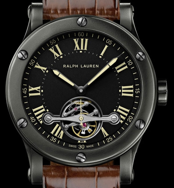 Ralph-Lauren-RL67-Safari-Tourbillon-Watch