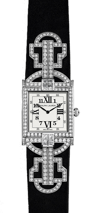Ralph-Lauren-867-Petite-Tuxedo-White-Gold-Diamonds