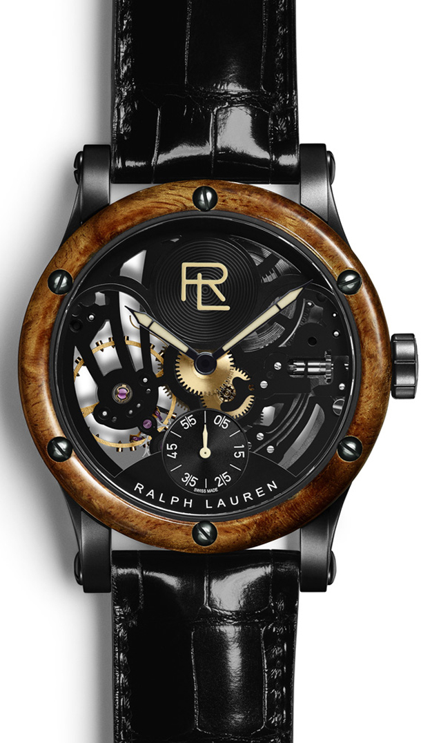 ralph-lauren_automotive-skeleton
