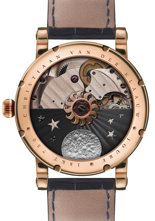 Christiaan-van-der-Klaauw-Real-Moon-Tides-Real-Moon-rose-rotor