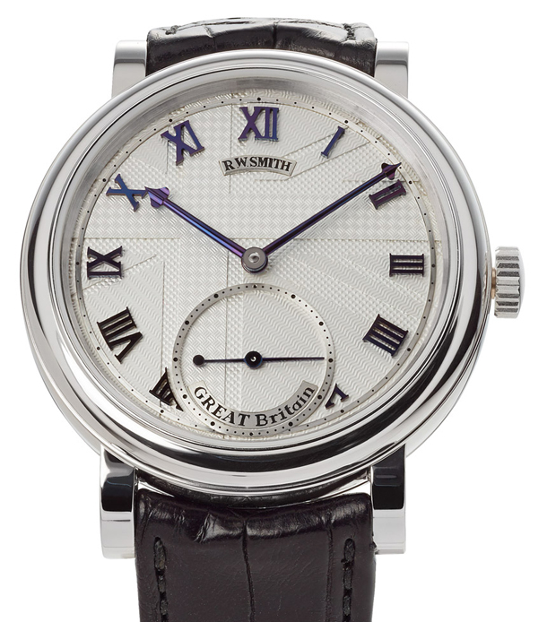 Roger-Smith-GREAT-Britain-watch-12