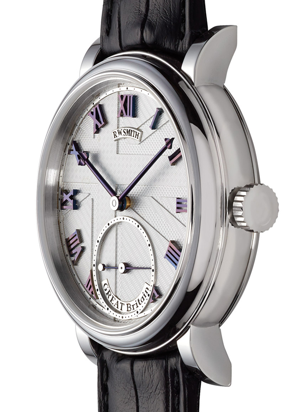 Roger-Smith-GREAT-Britain-watch-14