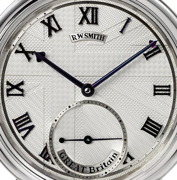 Roger-Smith-GREAT-Britain-watch-17