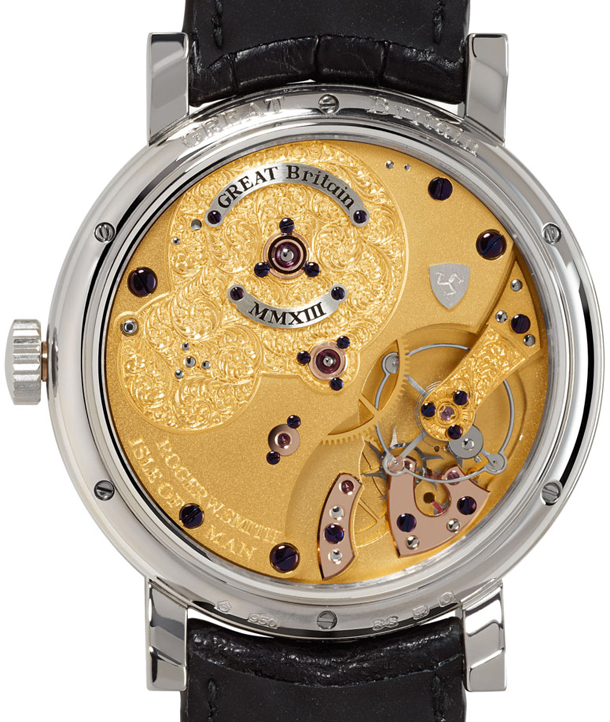 Roger-Smith-GREAT-Britain-watch-8