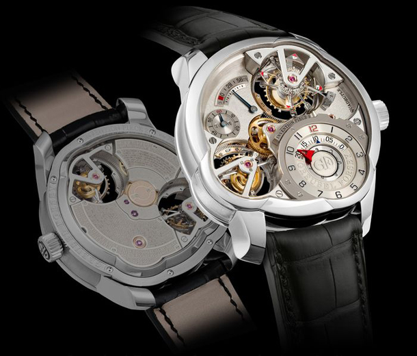 Greubel-Forsey-Invention-Piece-2