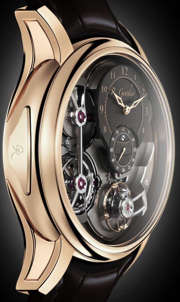 Romain-Gauthier-Logical-One-Watch-3