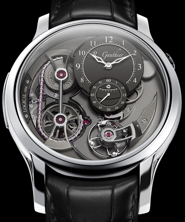 Romain-Gauthier-Logical-One-Watch-4