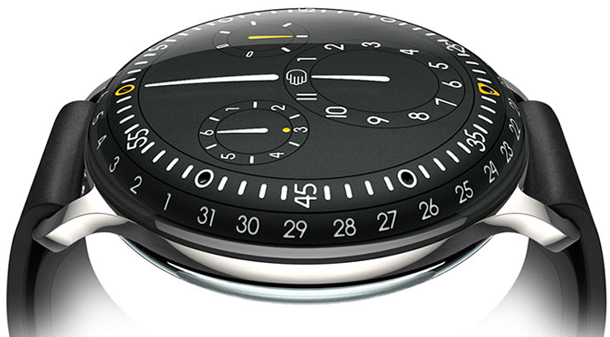 RESSENCE-TYPE-3-SIDE-white