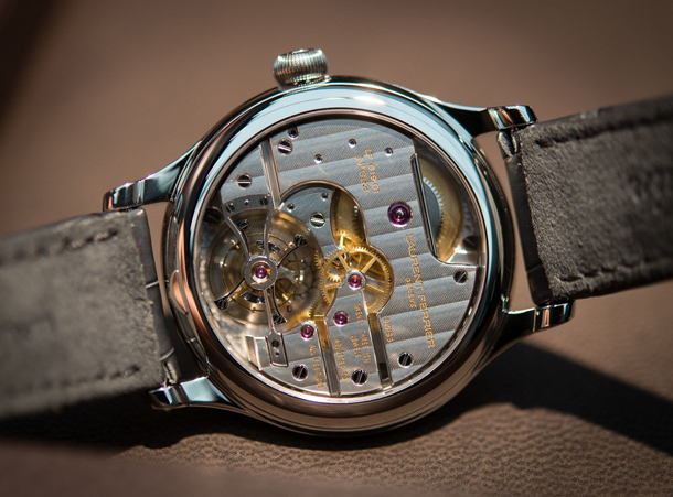 LaurentFerrierGaletClassicTourbillon-1