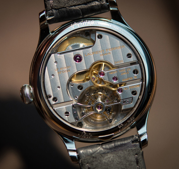 LaurentFerrierGaletClassicTourbillon-4
