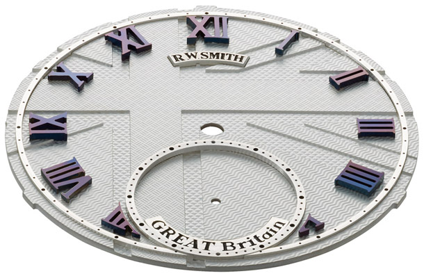 Roger-Smith-GREAT-Britain-watch-1