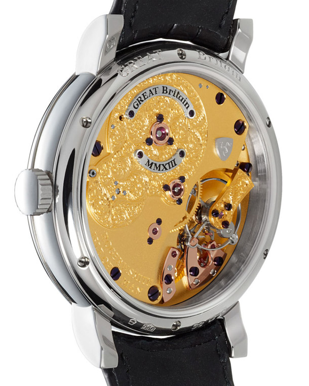 Roger-Smith-GREAT-Britain-watch-10