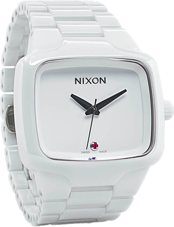nixon-player-ceramic-white-watch