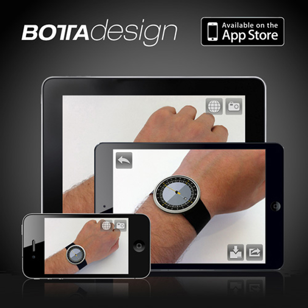 Botta-Design_UNO24-iphone_ipad_iPod