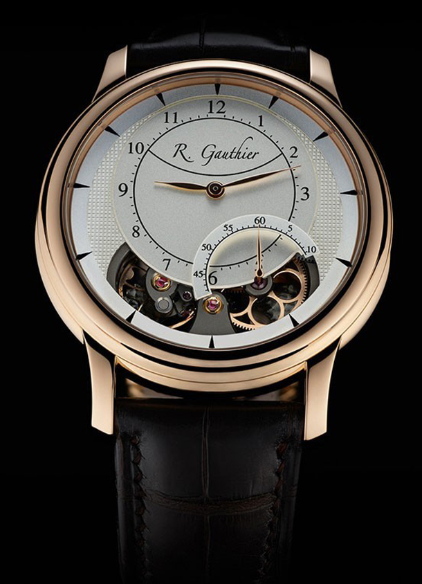 romain-gauthier_hms_ten_watch_face_view