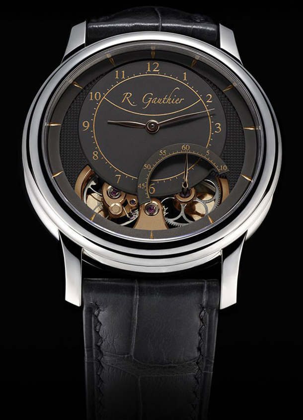 romain-gauthier_hms_ten_watch_face_view_0