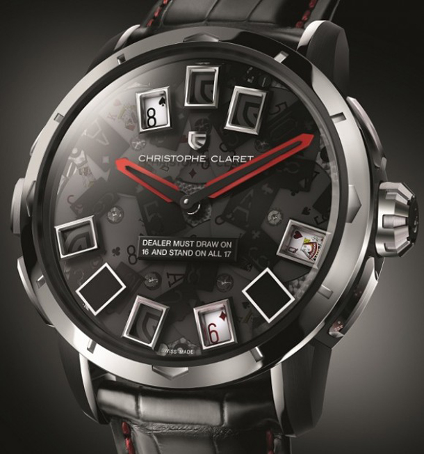 claret_21Blackjackwatch-580x620