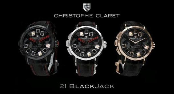 claret_blackjack_21-620x334