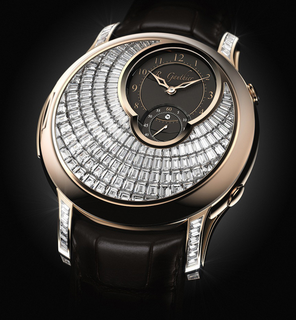 Romain-Gauthier-Logical-One-Diamant-Closed-1