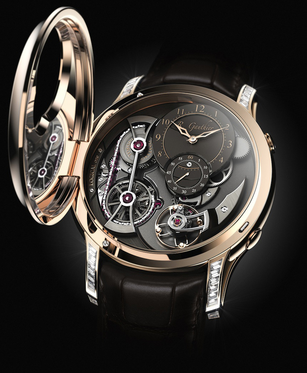Romain-Gauthier-Logical-One-Diamant-Open-1