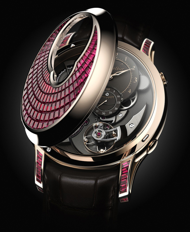 Romain-Gauthier-Logical-One-Ruby-2