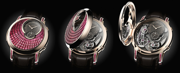 Romain-Gauthier-Logical-One-Ruby-4