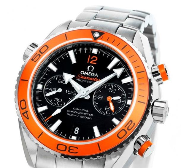 OMEGA-SMP-PO-XL-orange-cal-9300-620x576