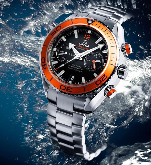 Omega-Planet-Ocean-Chrono-45-5-mm-mock