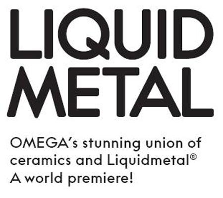 Liquid-Metal