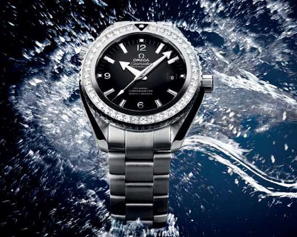 OMEGA_Seamaster_Planet_Ocean