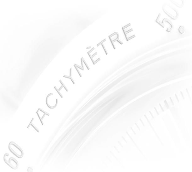 SP_WhiteSideoftheMoon_Closeup_Tachy_311.93.44.51.04.002