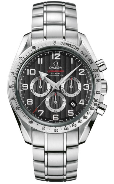 omega-speedmaster-broad-arrow-co-axial-bracelet