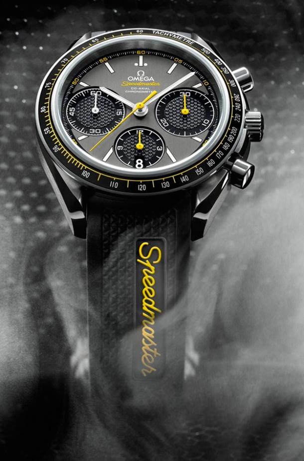 Omega-speedmaster-racing