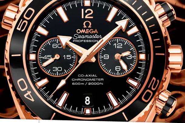 omega-seamaster-po-ceragold