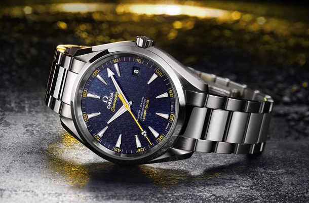 Omega-Seamaster-Aqua-Terra-150m-Master-Co-Axial-James-Bond-007-Spectre-1
