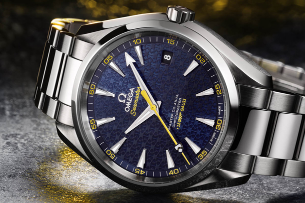 Omega-Seamaster-Aqua-Terra-150m-Master-Co-Axial-James-Bond-007-Spectre-3