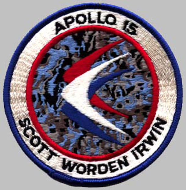 apollo-15-patch-scott-irwin