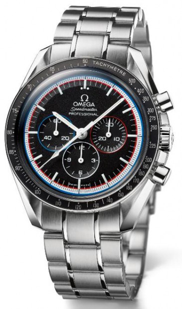 omega-speedmaster-apollo-15-anniversary