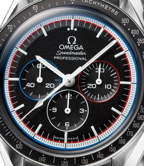omega-speedmaster-apollo-15-anniversary-watch