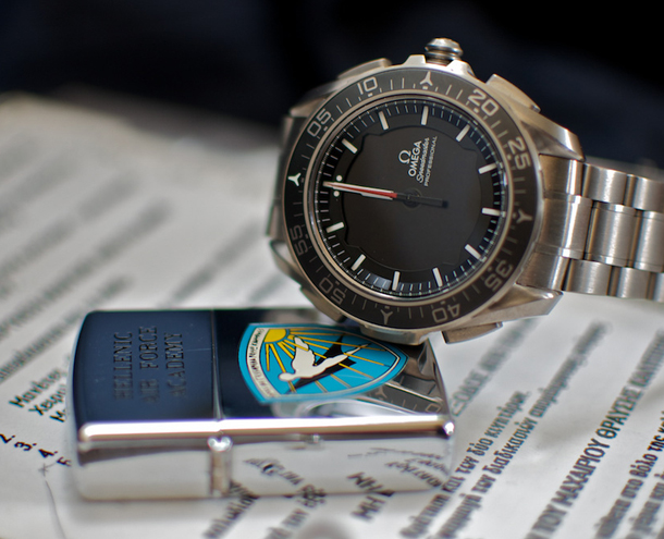 Omega-Speedmaster-X-33-Skywalker-13