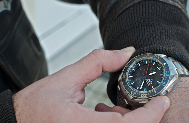 Omega-Speedmaster-X-33-Skywalker-7