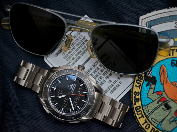 Omega-Speedmaster-X-33-Skywalker-8